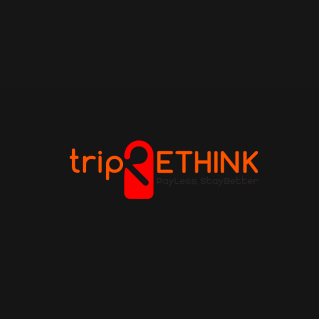 TripRethink